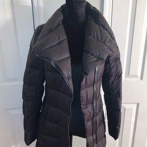 Mackage puffer coat Sz S